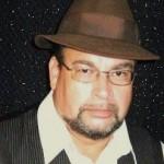 Comedy Hypnotist Denis Ridgeway