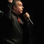 Comedy Hypnotist John Cerbone