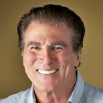 Vince Papale - former Philadelphia Eagles - Celebrity Motivational Speaker
