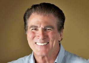 former Philadelphia Eagles player Vince Papale - Motivational Speaker