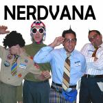 90's Tribute Band Nerdvana