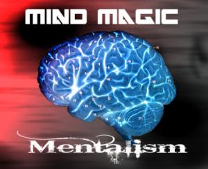 mentalists