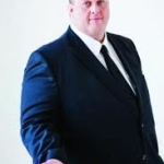 Billy Gardell Booking Agent