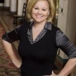 Caroline Rhea Booking Agent