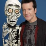 Jeff Dunham Booking Agent