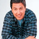 Ray Romano booking agent