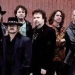 where to book the band 38 Special - ProBookings.com