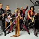 where to book the band Aerosmith - ProBookings.com