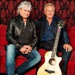 where to book the famous band Air Supply