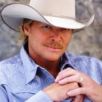 ProBookings.com - where to book famous bands, musicians, and singers like Alan Jackson