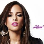where to book the famous musician Alicia Keys - ProBookings.com