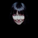 shere to book the famous musician Bjork - ProBookings.com