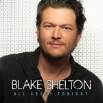 where to book Blake Shelton for private and corporate events