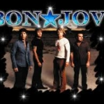 where to book Bon Jovi - ProBookings.com