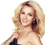where to book the famous singer Britney Spears for private and corporate events - ProBookings.com