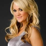 where to book Carrie Underwood for Corporate shows - ProBookings.com