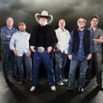 ProBookings.com - where to book the Charlie Daniels Band