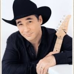 where to book Clint Black for Corporate Events