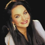 book Crystal Gayle from ProBookings.com - famous band musicians and singers