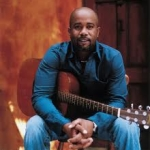 ProBookings.com - where to book Country Music Star Darius Rucker