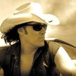 where to book famous country singer David Lee Murphy