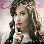 where to book Demi Lovato for private events and corporate events famous musician bookings from ProBookings.com