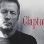 where to book Eric Clapton - ProBookings.com