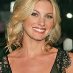 where to book Faith Hill for Corporate Events