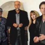 where to book Fleetwood Mac