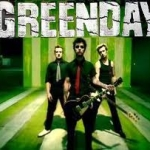 where to book the band Green Day - ProBookings.com
