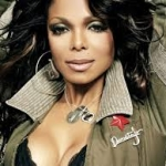 where to book Janet Jackson