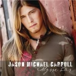 where to book Jason Michael Carroll