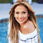 where to book Jennifer Lopez - ProBookings.com