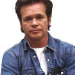 where to book John Mellencamp