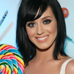 where to book Katy Perry ProBookings.com