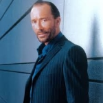 where to book famous country singer Lee Greenwood - ProBookings.com