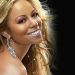 ProBookings.com where to book the famous singer Mariah Carey for corporate events