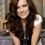 where to book Martina McBride for corporate events - ProBookings.com