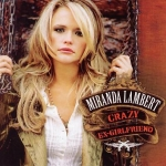 where to book Miranda Lambert for Corporate Events - ProBookings.com