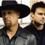 where to book famous country band Montgomery Gentry