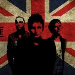 where to book the band Muse