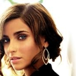 where to book Nelly Furtado
