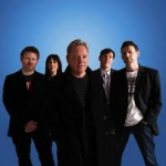 where to book the band New Order - ProBookings.com