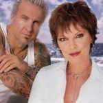 where to book the famous singer Pat Benatar - ProBookings.com