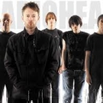 where to book the band Radiohead - ProBookings.com