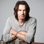 where to book Rick Springfield from ProBookings.com