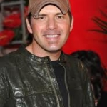 where to book Country Singer Rodney Atkins - ProBookings.com
