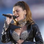 ProBookings.com - where to book Shania Twain