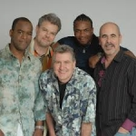 where to book the famous musical group Spyro Gyra - ProBookings.com