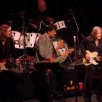 where to book the Steve Miller Band - ProBookings.com